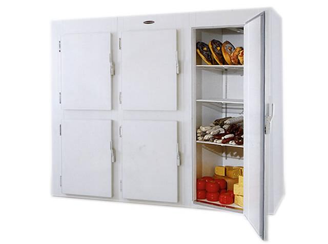 magazzini-frigoriferi