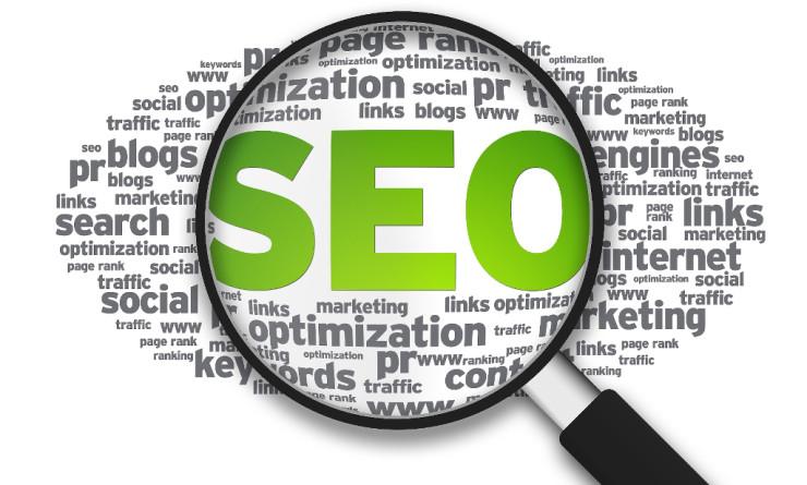 posizionamento siti web aziendali