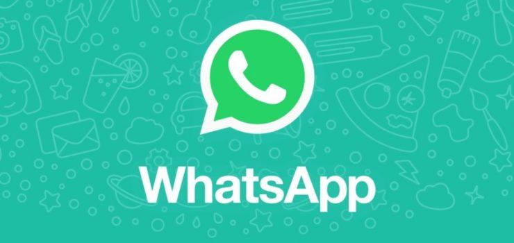 stati di whatsapp: quale scegliere