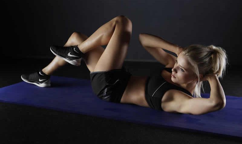corso personal trainer Roma