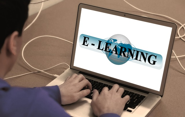Università e-learning