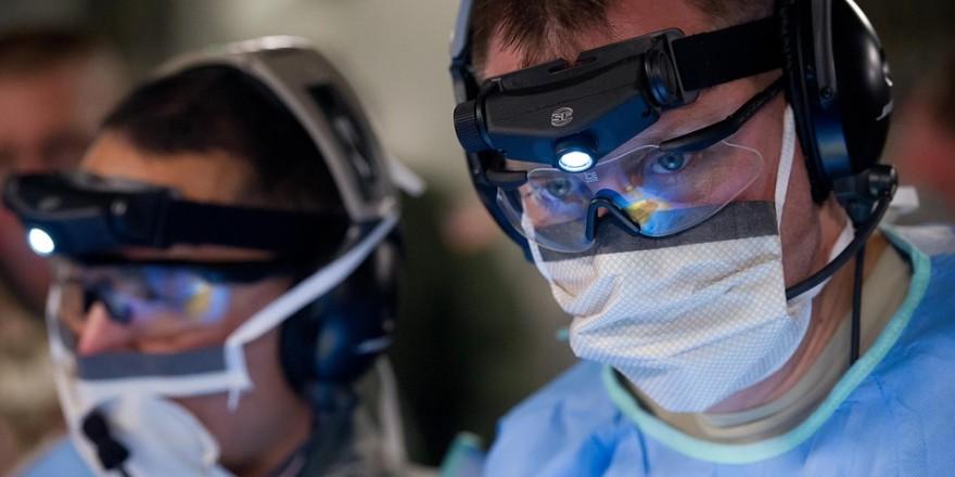 i Chirurghi Estetici a Milano e Lombardia