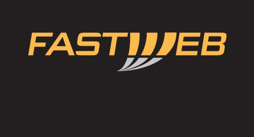 L'ascesa di Fastweb
