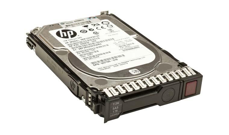 recuperare file da hard disk