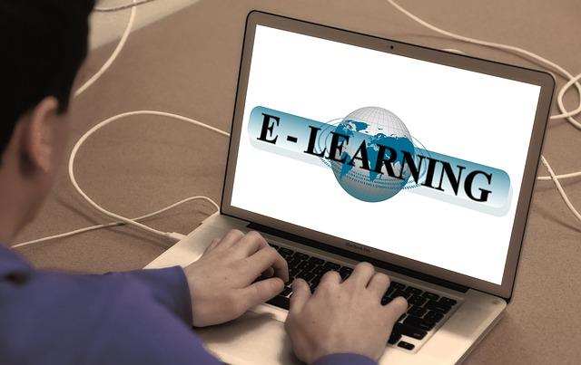 Università e-learning