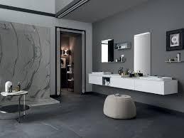 arredo bagno moderno on line